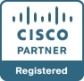 w_cisco_logo.jpg